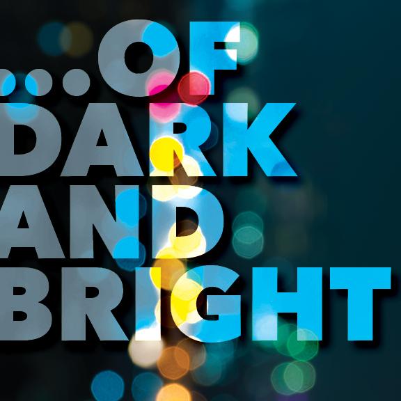 rwp 1920_SM_dark & bright 2.jpg