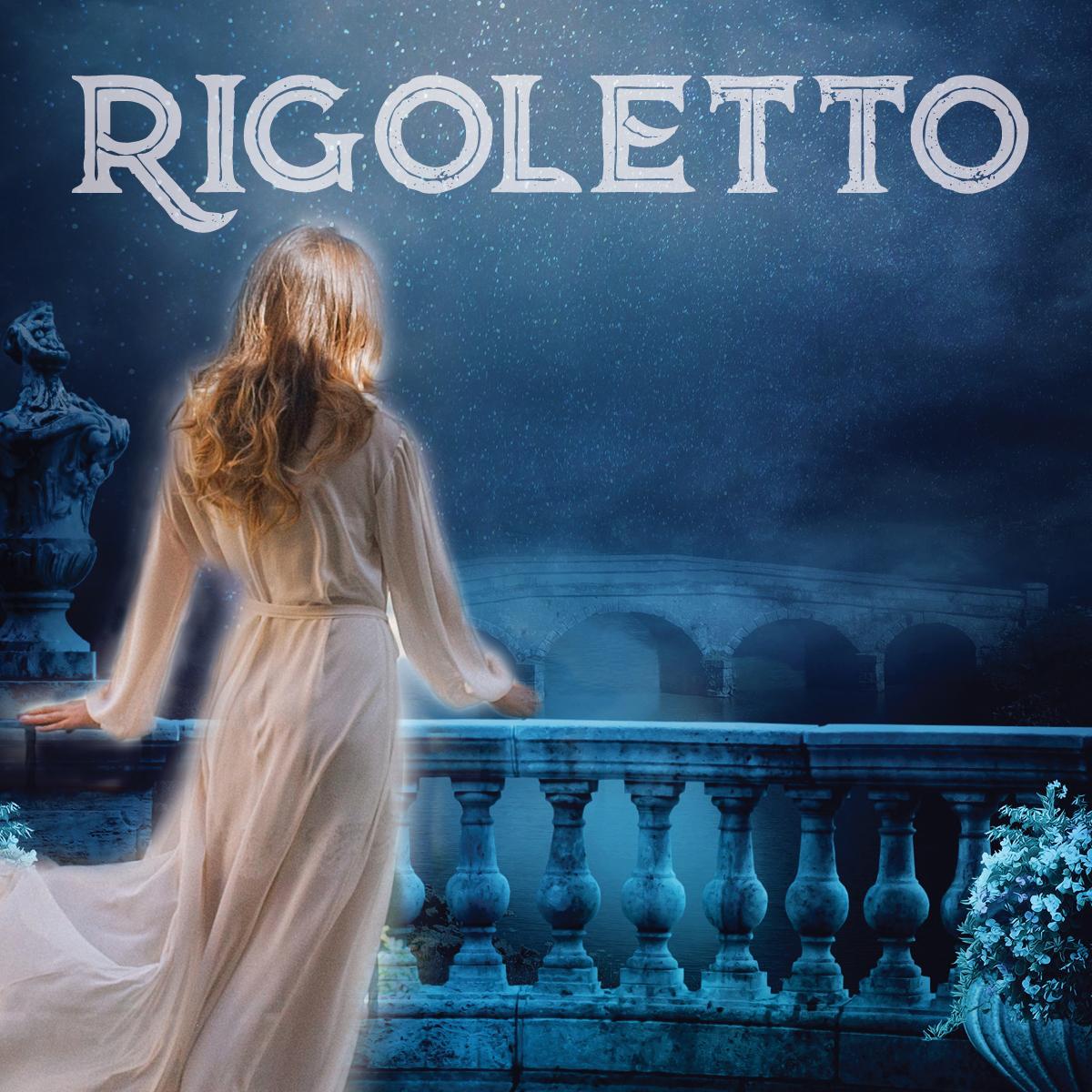 rwp 1920_SM_ Rigoletto 10.jpg