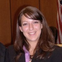 Lauren Berman - Development Manager