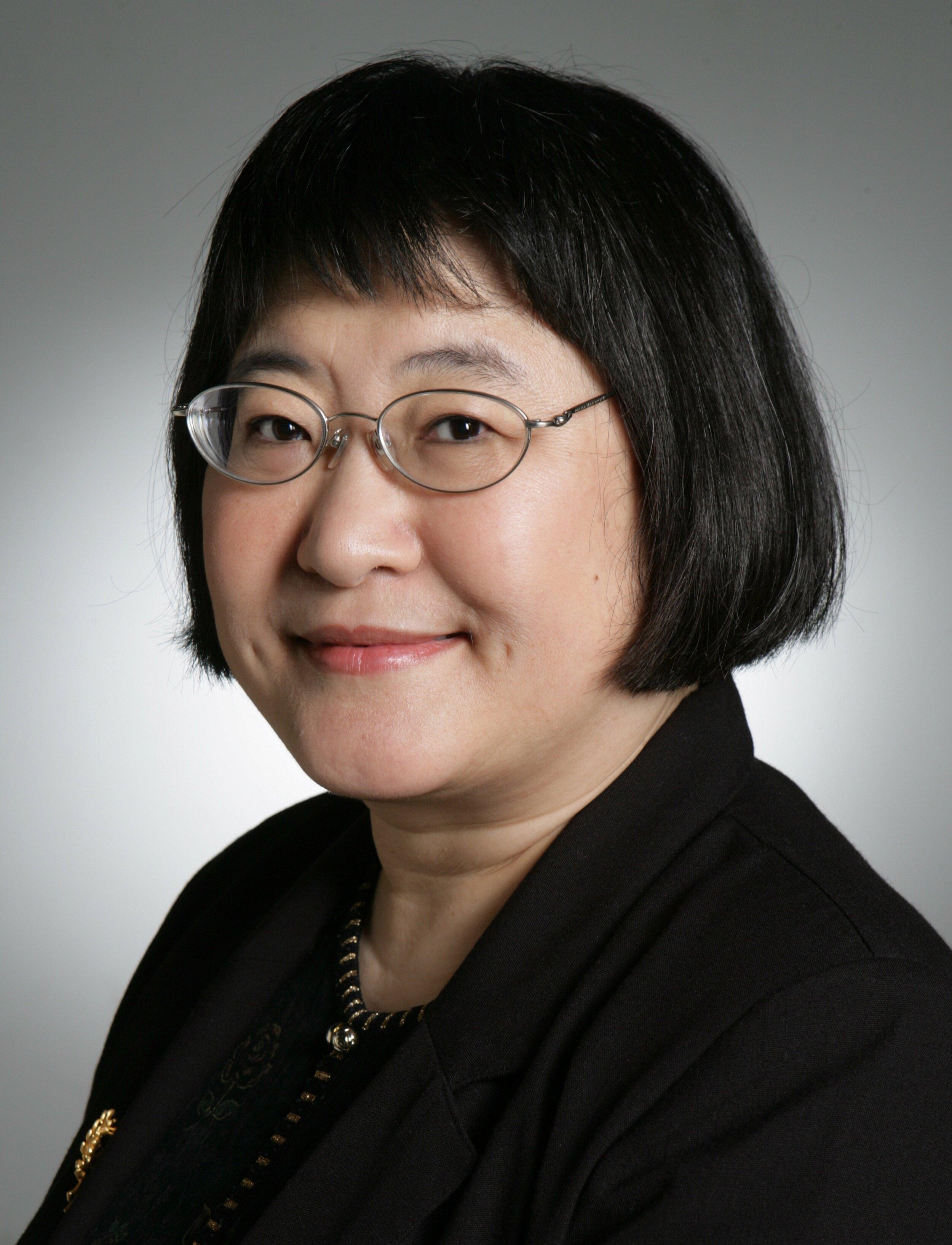 Chen-Yi.jpg