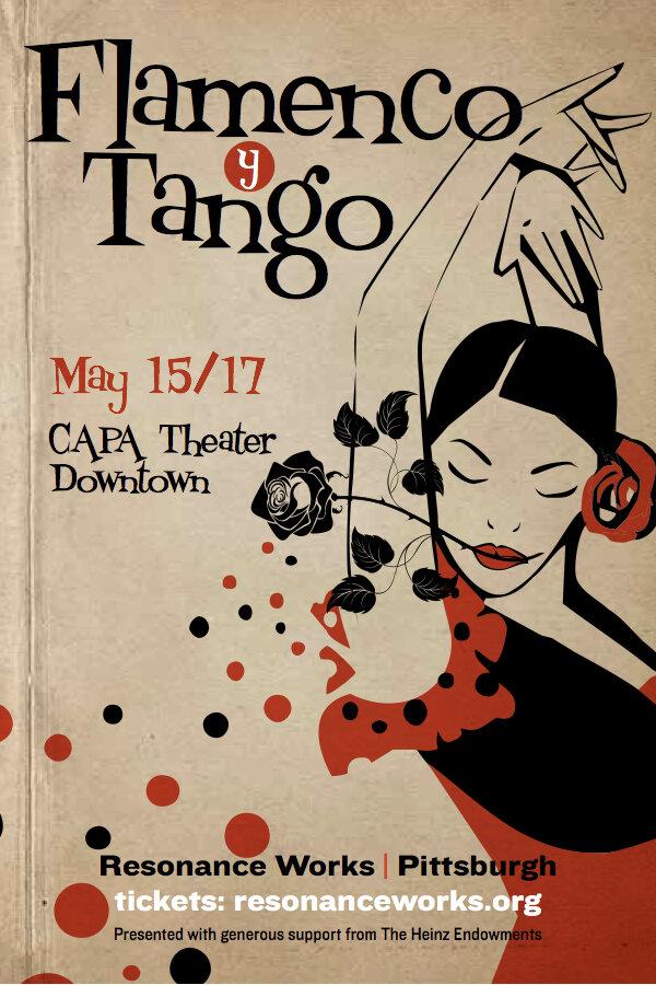 RW6_flamenco_postcard.jpg
