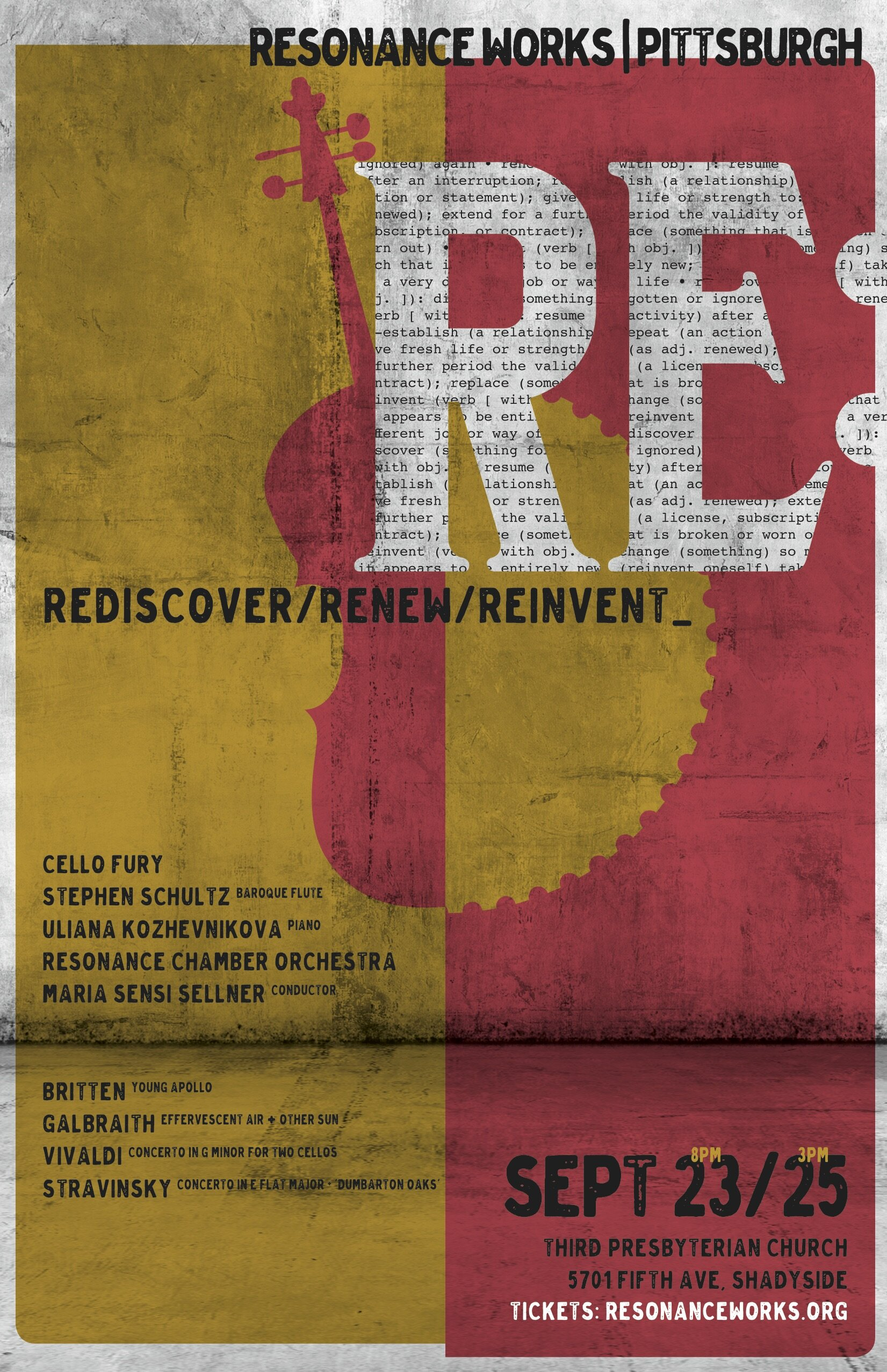 RW13 RE_Poster.jpg