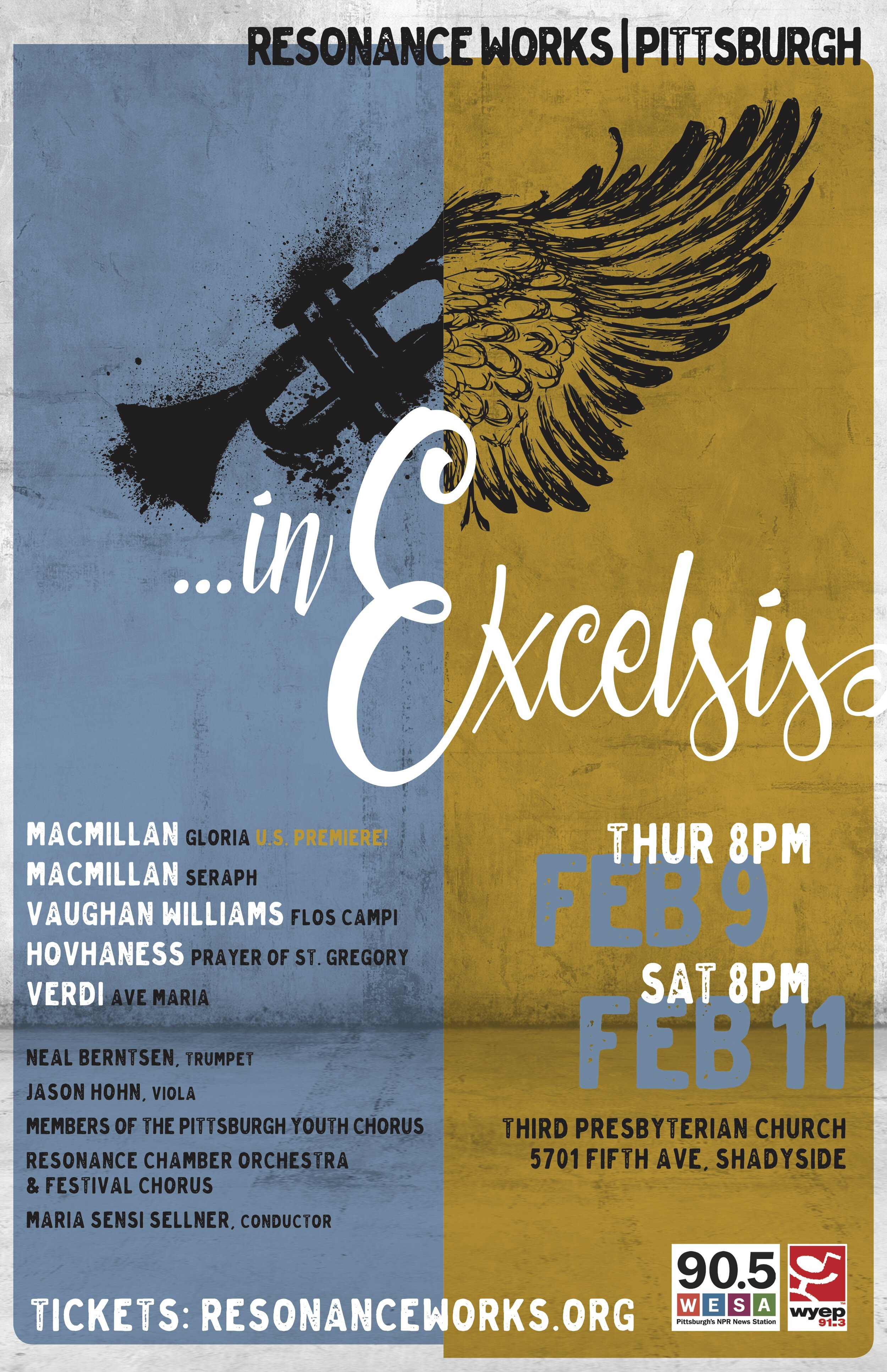 RW15 Excelsis_Poster v3.jpg