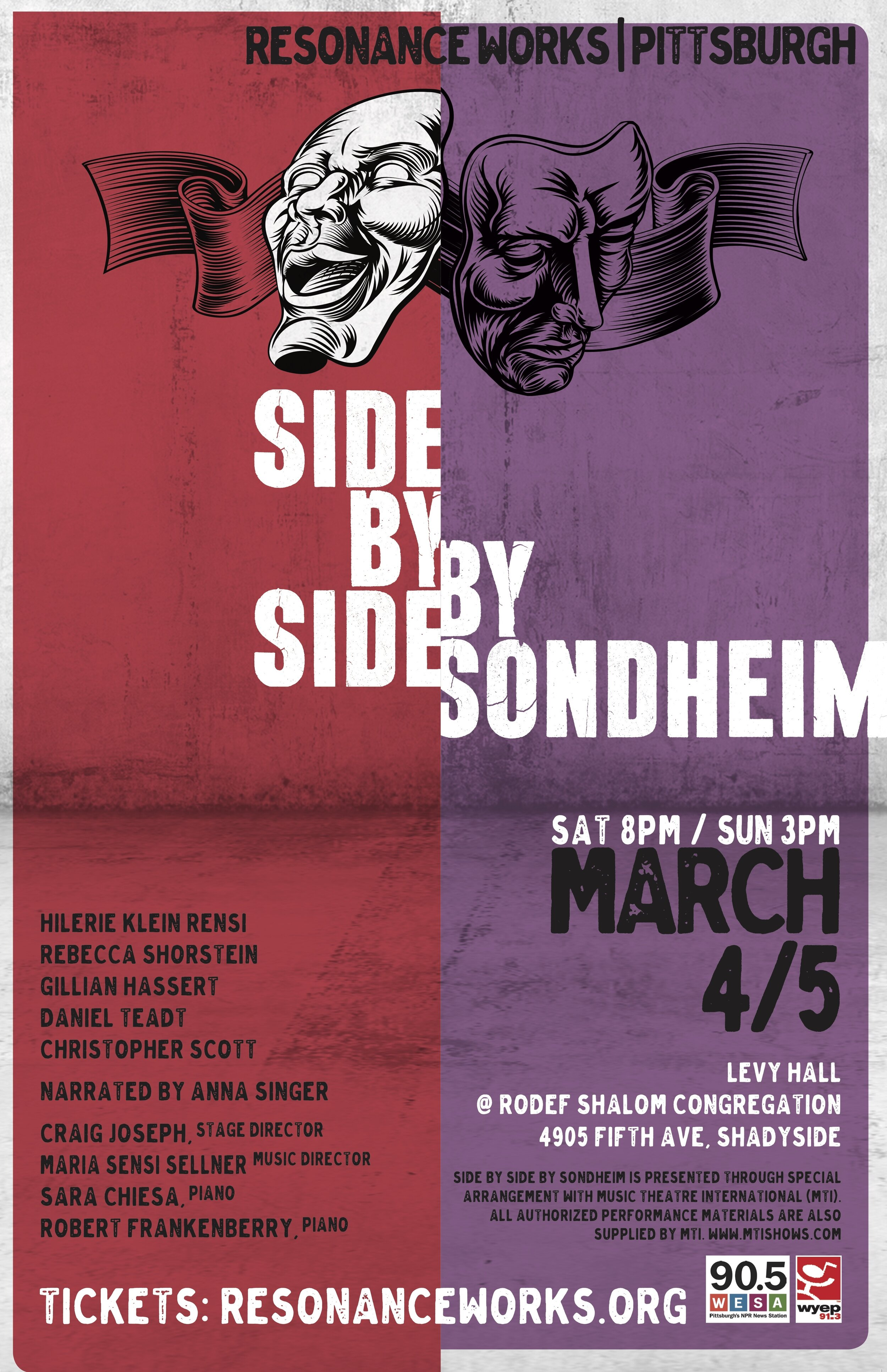 RW16 SidebySide_Poster_v4.jpg