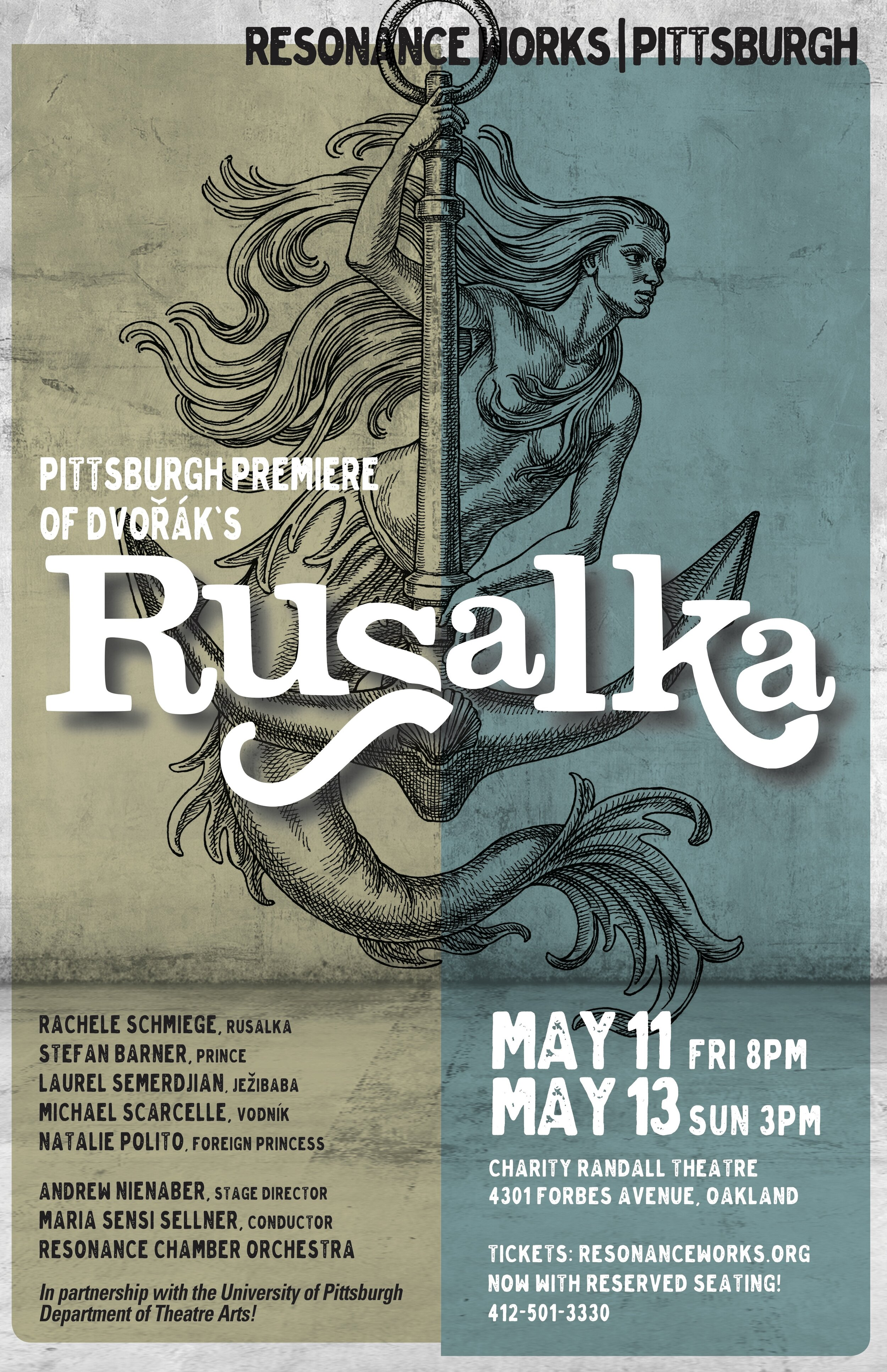 RW21 Rusalka_Poster_v2.jpg