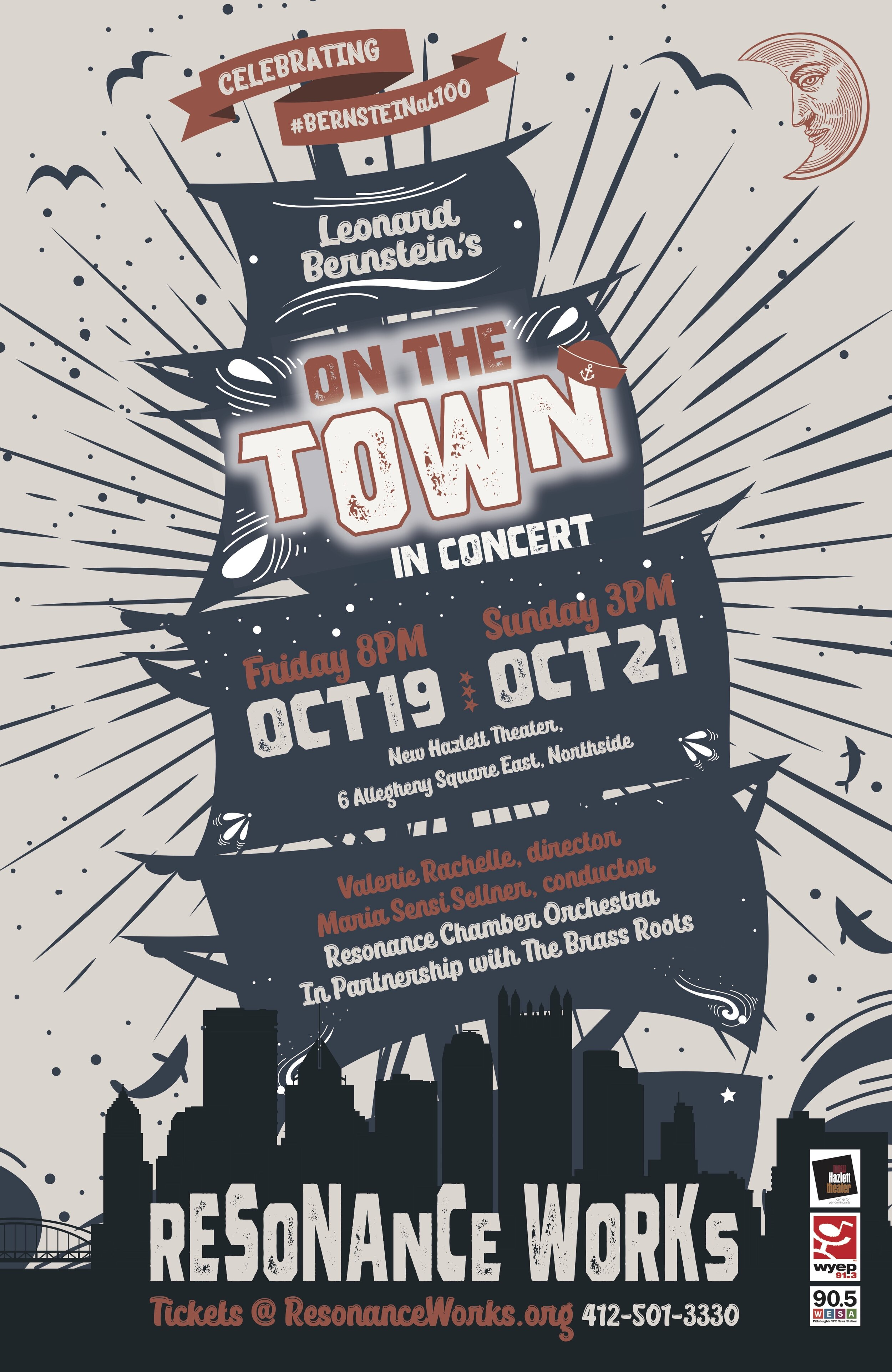 RW22 On the Town_Poster_v5.jpg
