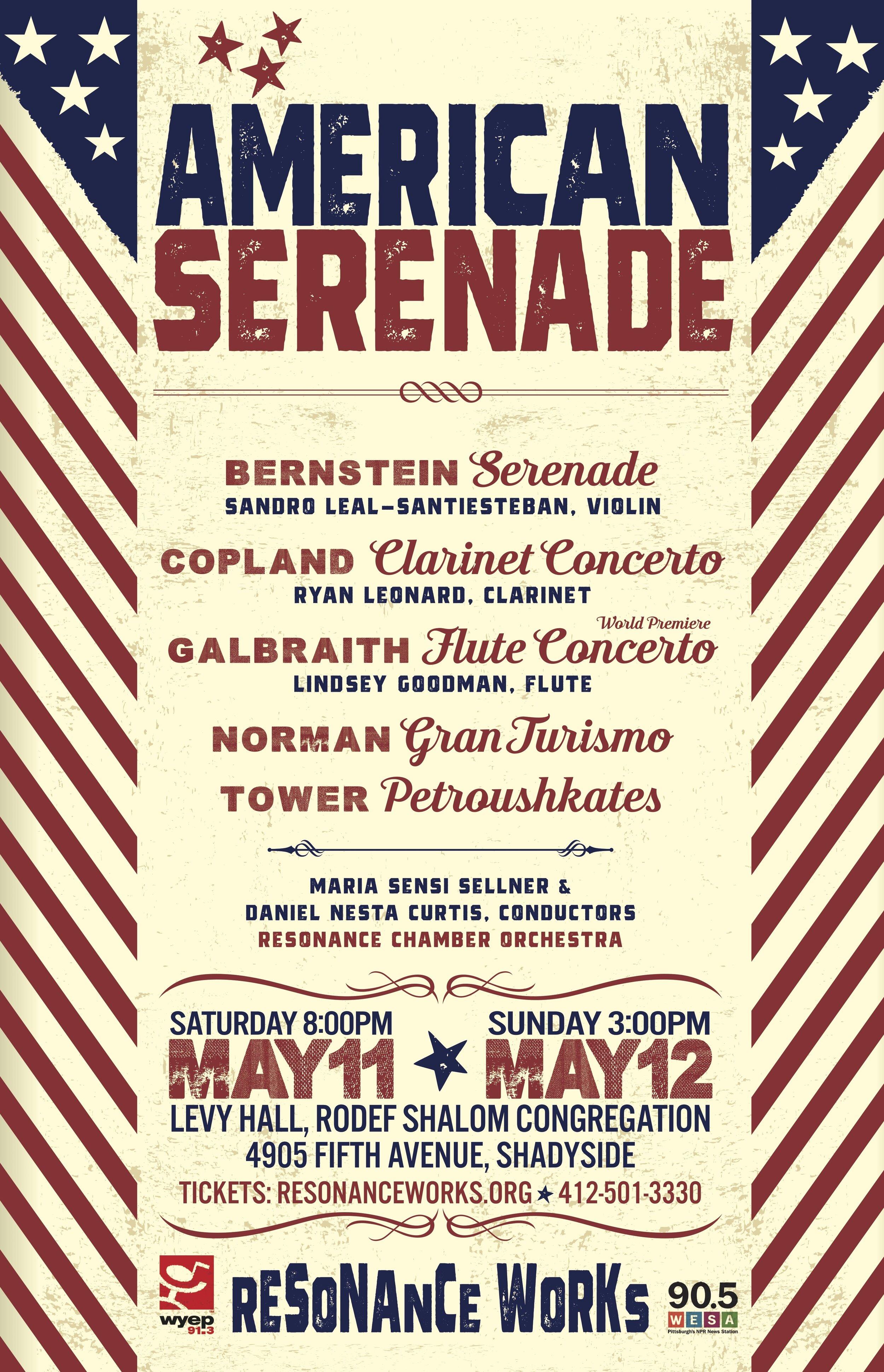 RW25 American Serenade_11x17.jpg