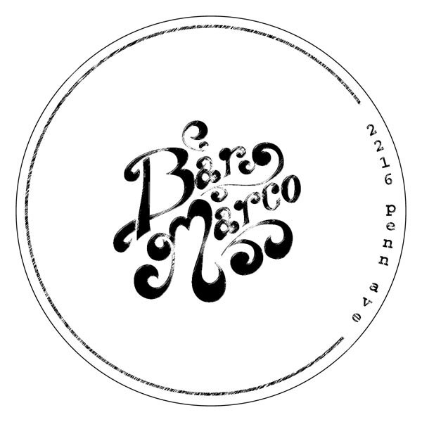 Bar Marco Logo.jpg