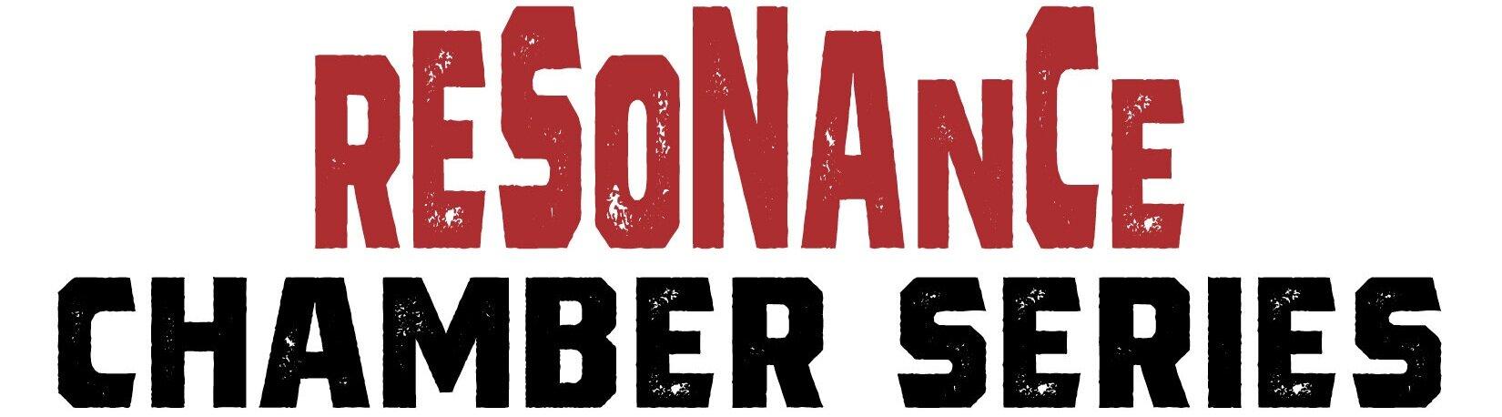 Chamber+Series+Logo.jpg