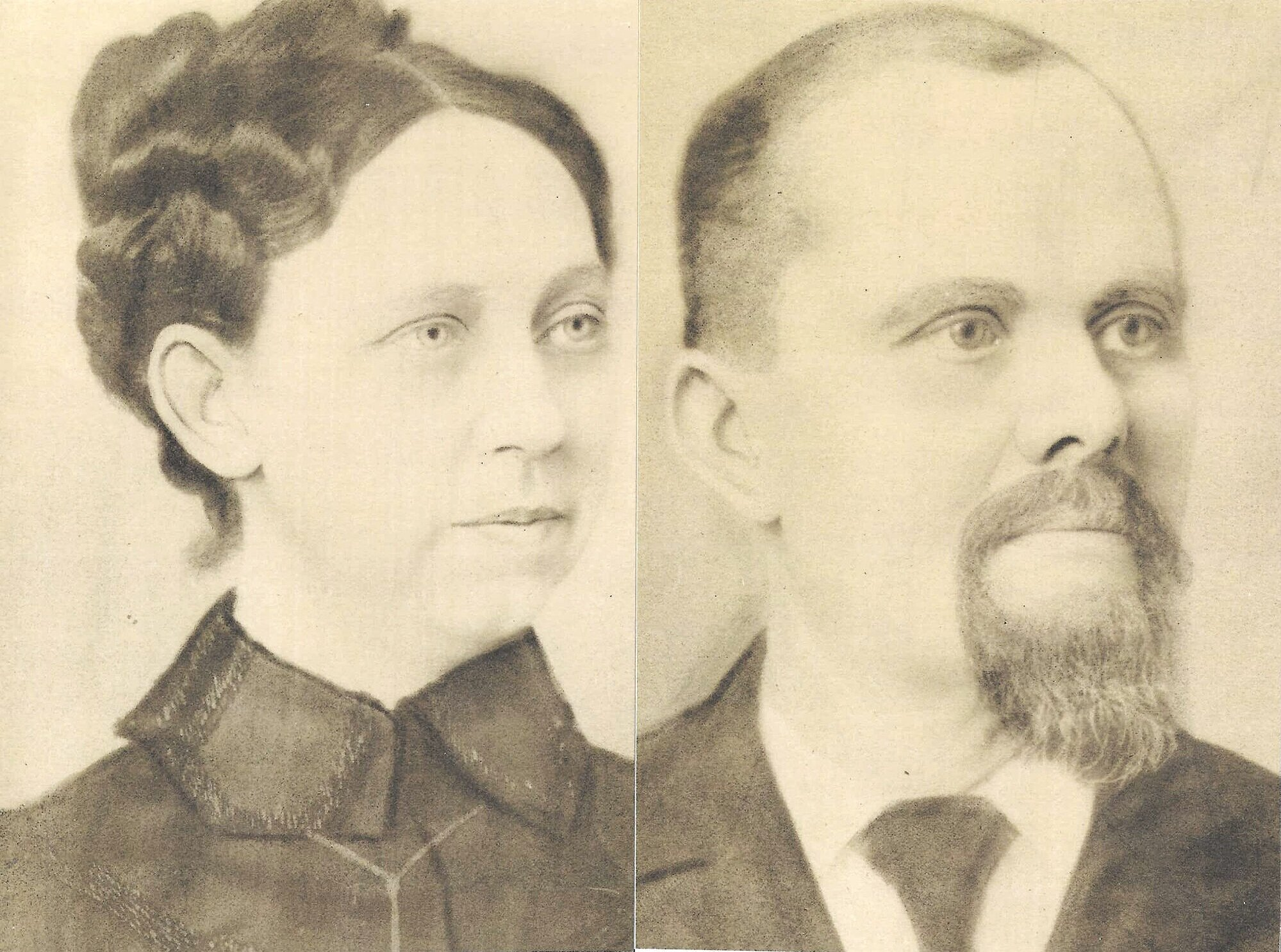 Jabez+and+Mary+Ann+Reeves.jpg