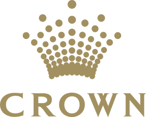 crown-logo.png