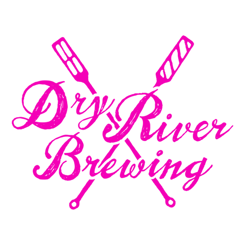 PINK DRY RIVER.png