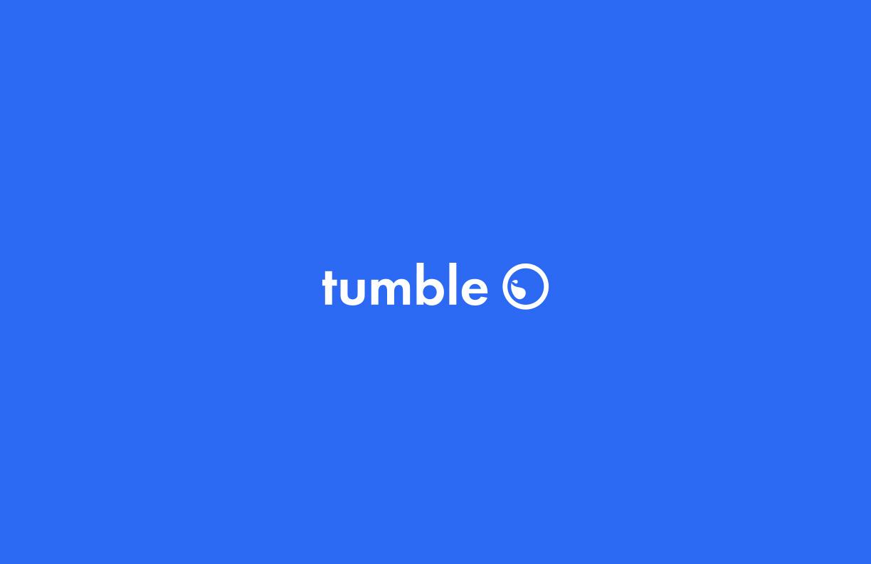 tumble front.jpg
