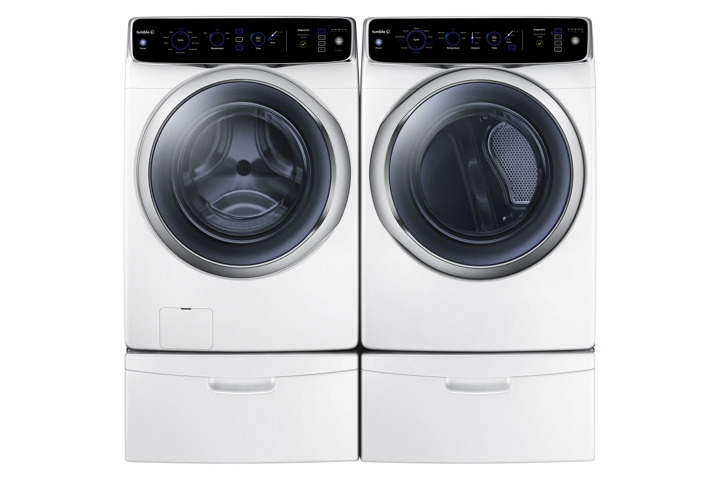 washer dryer pair.jpg