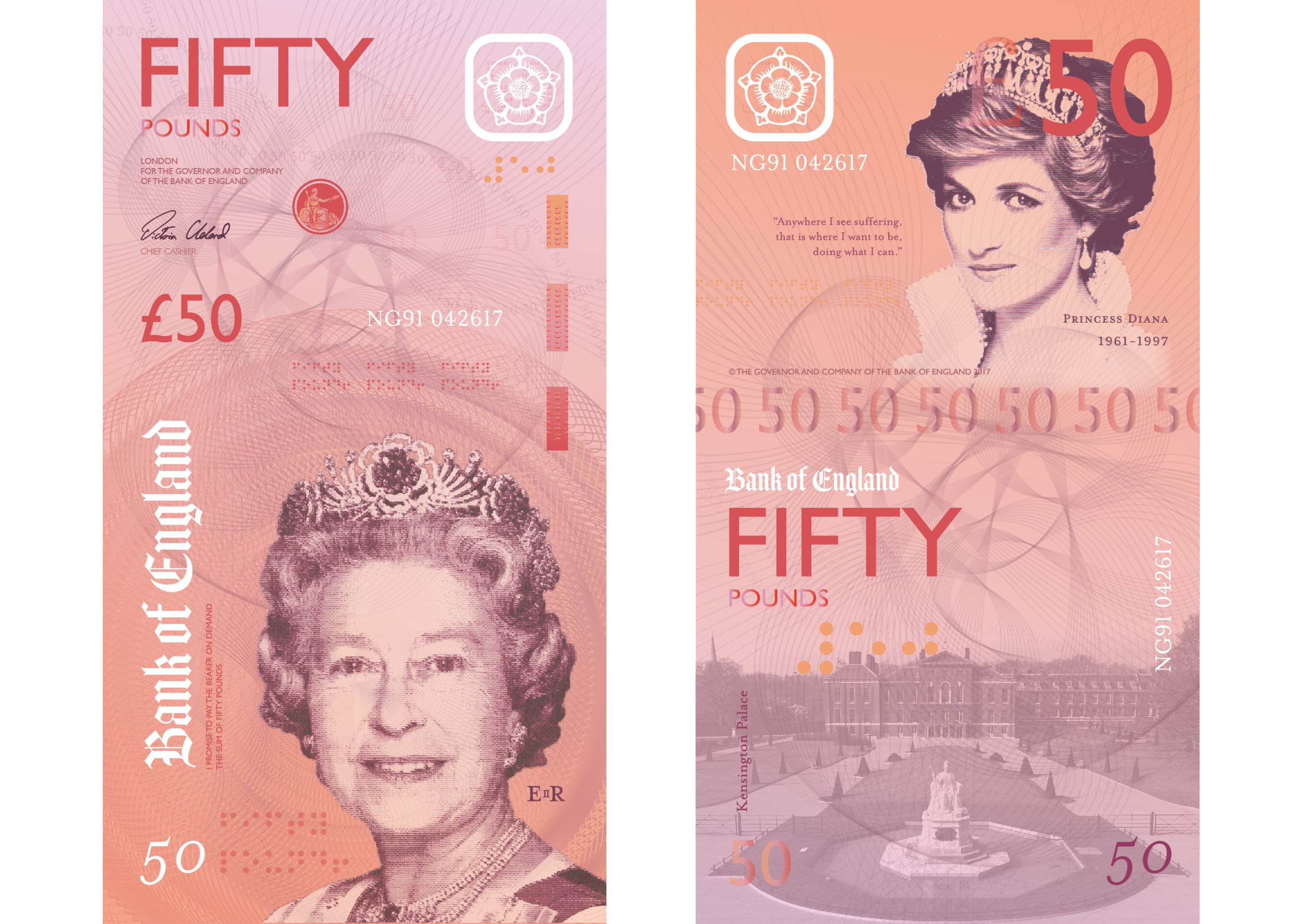 Currency GBP_Front and Back.jpg