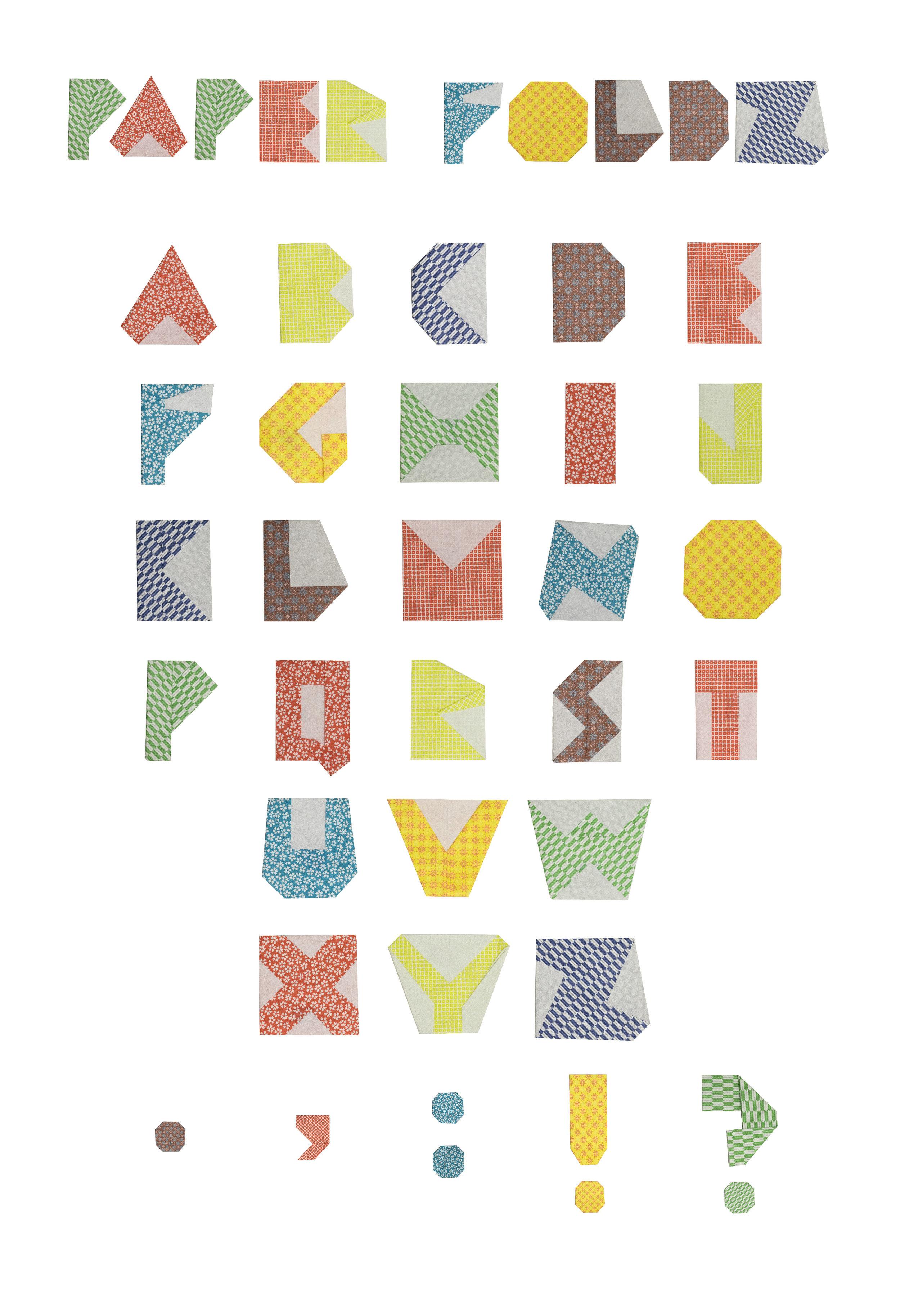 Paper Folds.jpg