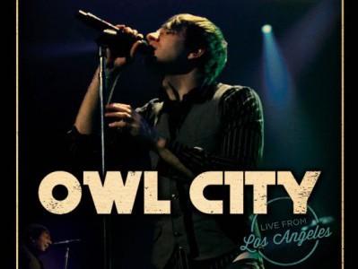 Owl-City-Live-From-Los-Angeles-e13788666071161.jpg