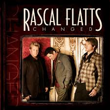 "Rascal Flatts ""Changed"" Documentary 