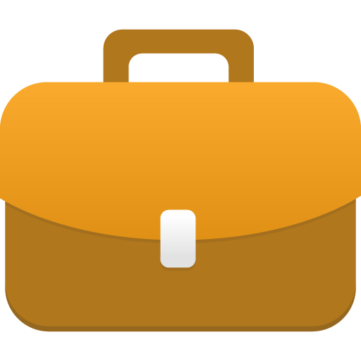 briefcase-icon.png