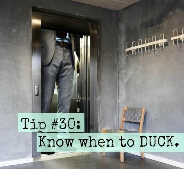 tip-30-duck1-e1415436700439.jpg