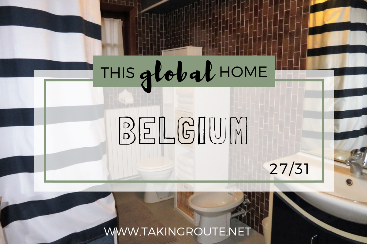 This-Global-Home_-Belgium-Take-a-sneak-peak-into-expat-folks-living-outside-their-passport-country-homes-around-the-world.-www.takingroute.net_.png