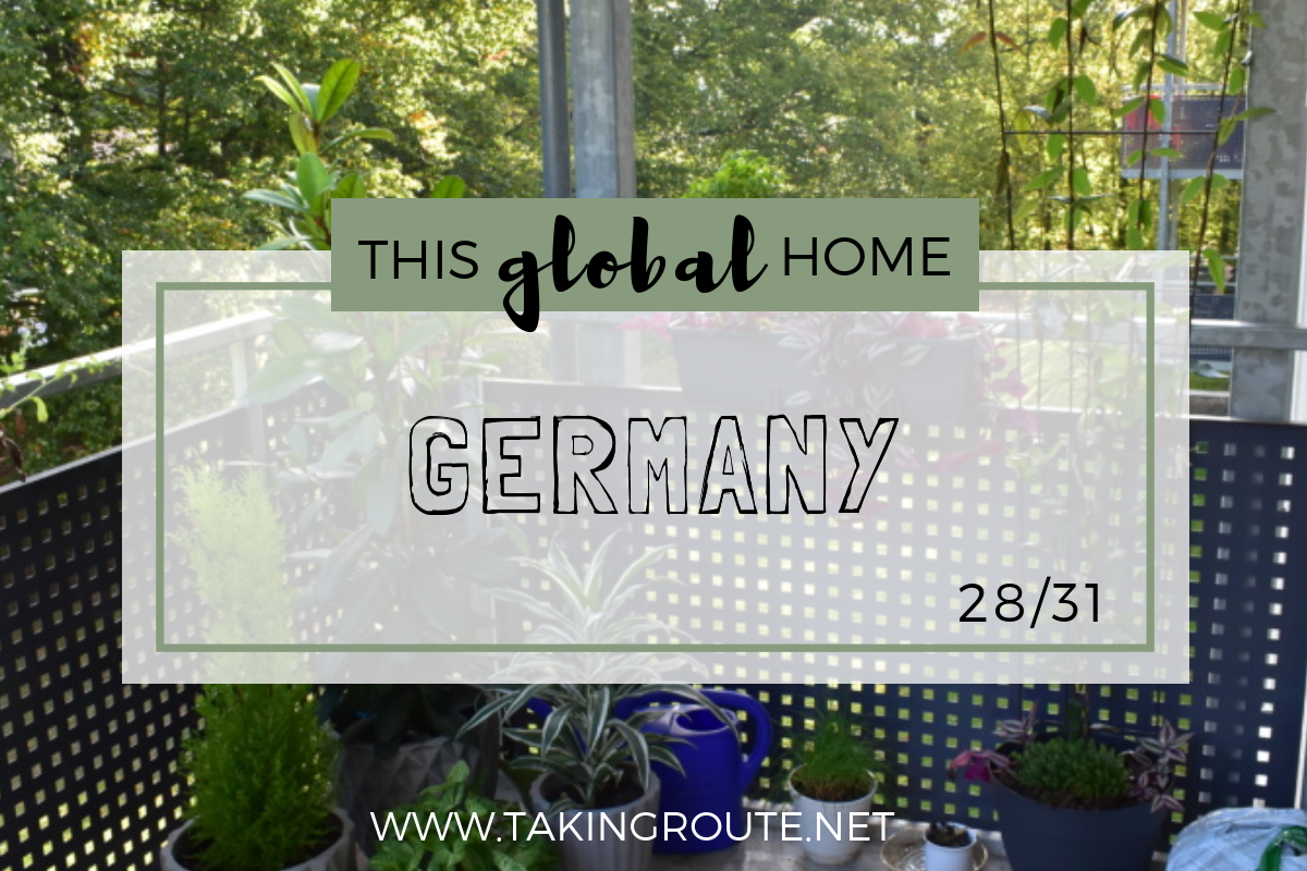 This-Global-Home_-Germany-Take-a-sneak-peak-into-expat-folks-living-outside-their-passport-country-homes-around-the-world.-www.takingroute.net_.png