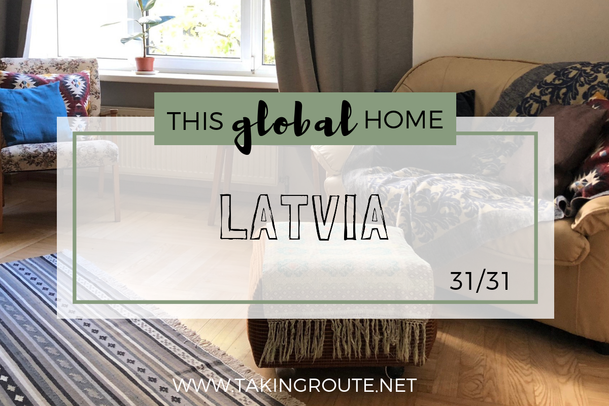 This-Global-Home_-Latvia-Take-a-sneak-peak-into-expat-folks-living-outside-their-passport-country-homes-around-the-world.-www.takingroute.net_.png