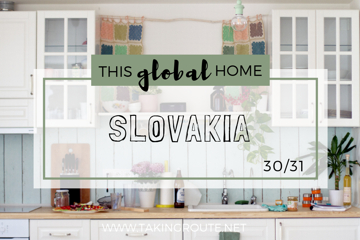 This-Global-Home_-Slovakia-Take-a-sneak-peak-into-expat-folks-living-outside-their-passport-country-homes-around-the-world.-www.takingroute.net-2.png