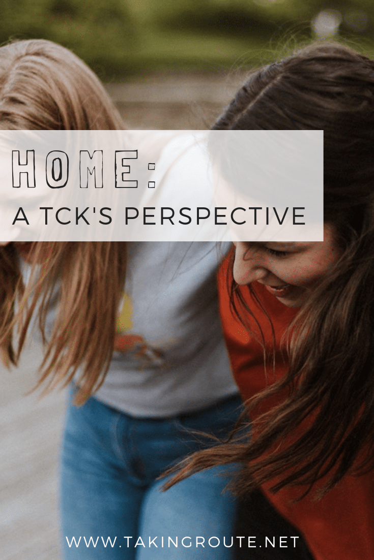 Home_-A-TCKs-Perspective-TakingRoute.net-2.png