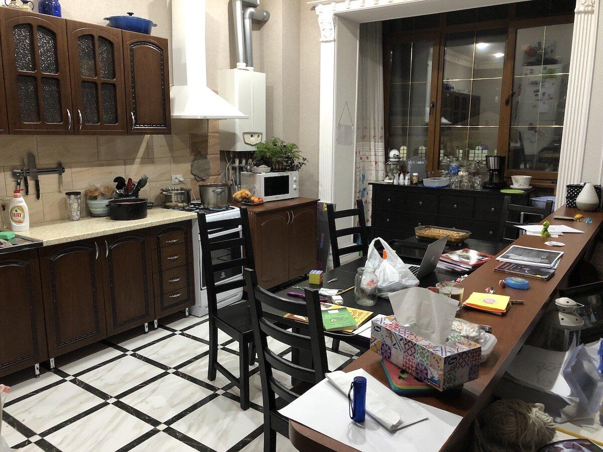 global kitchen 2.jpg