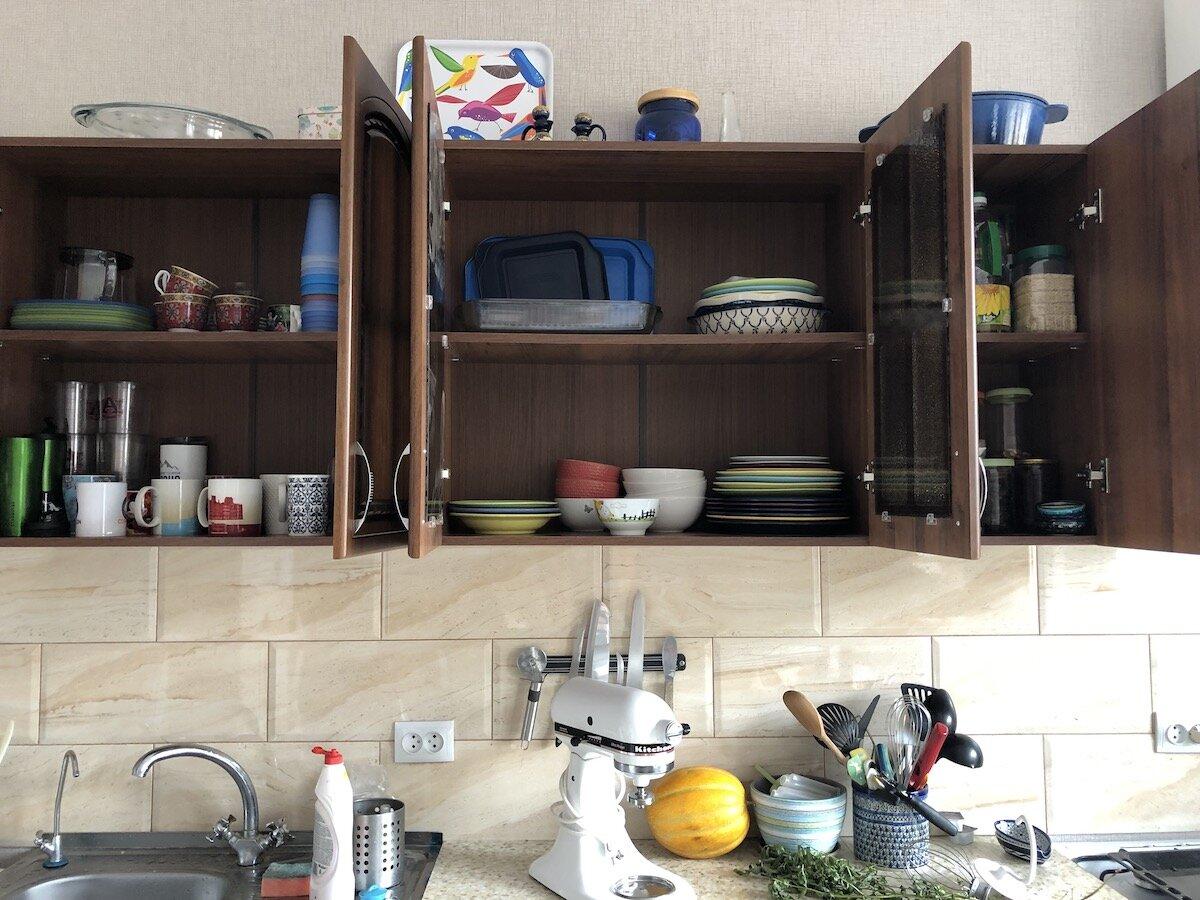 global kitchen 3.jpg