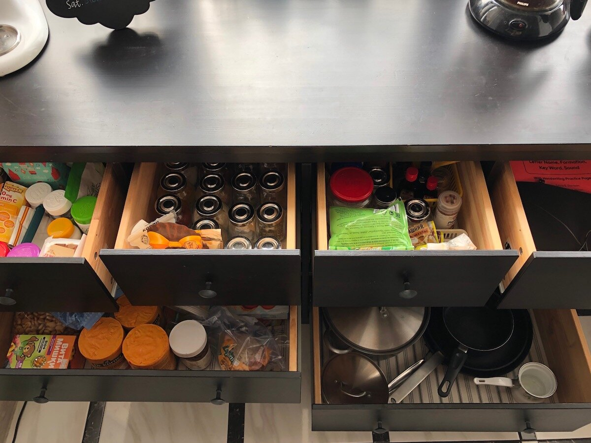 global kitchen 4.jpg