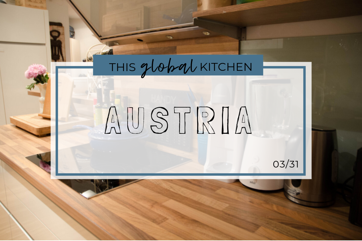 This Global Kitchen AUSTRIA.png