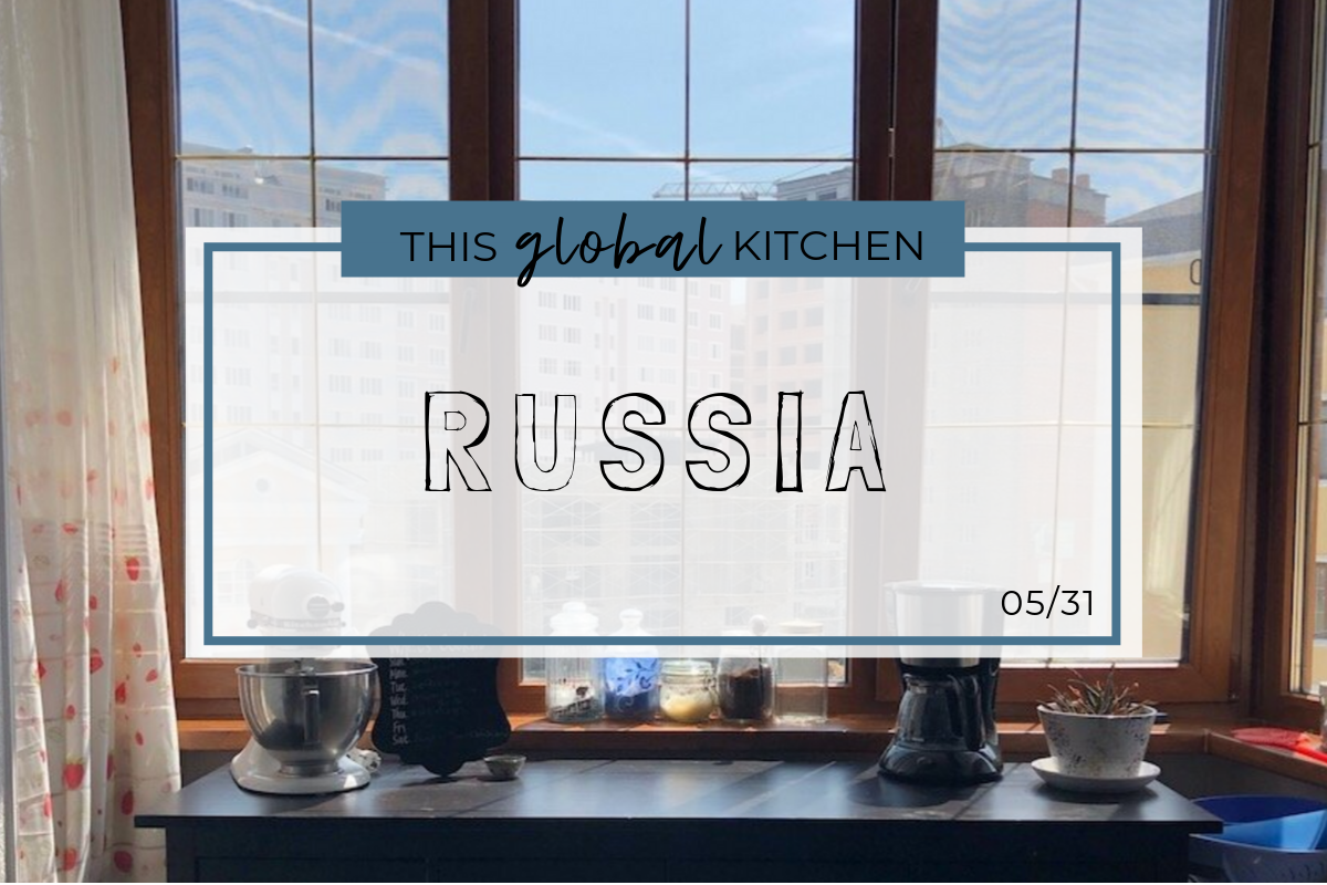This Global Kitchen RUSSIA.png