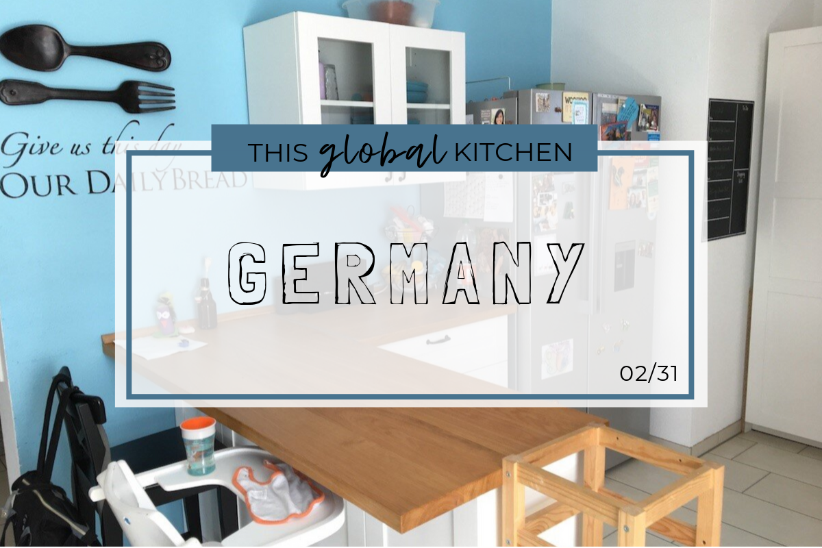 This Global Kitchen GERMANY.png