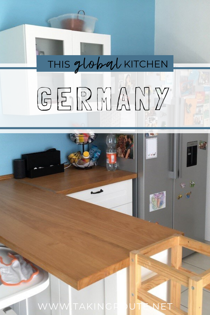 This Global Kitchen_  Day 2   GERMANY.png