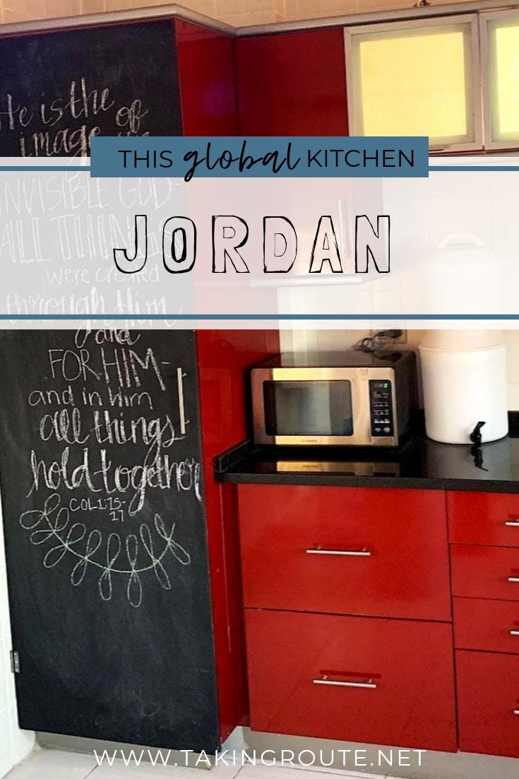 This Global Kitchen Jordan Tip