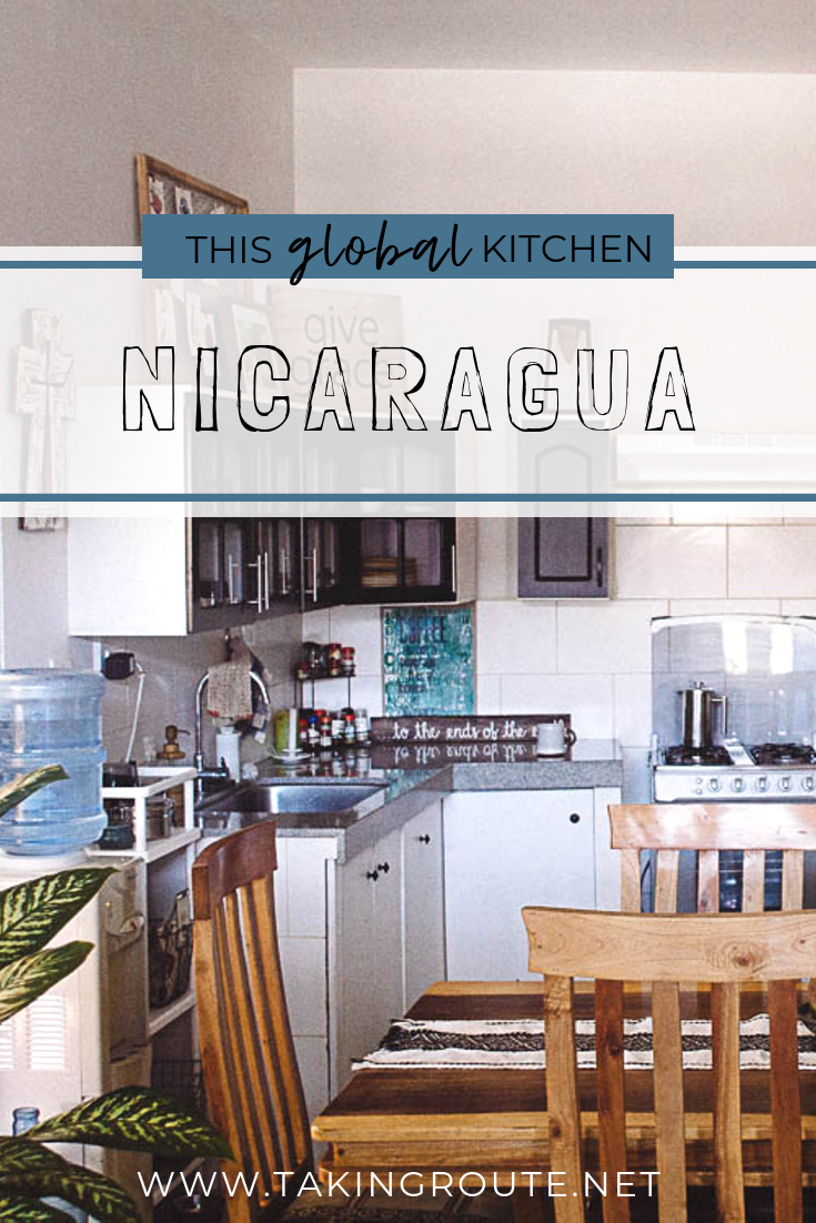 This Global Kitchen_  Day 20 | Nicaragua.png