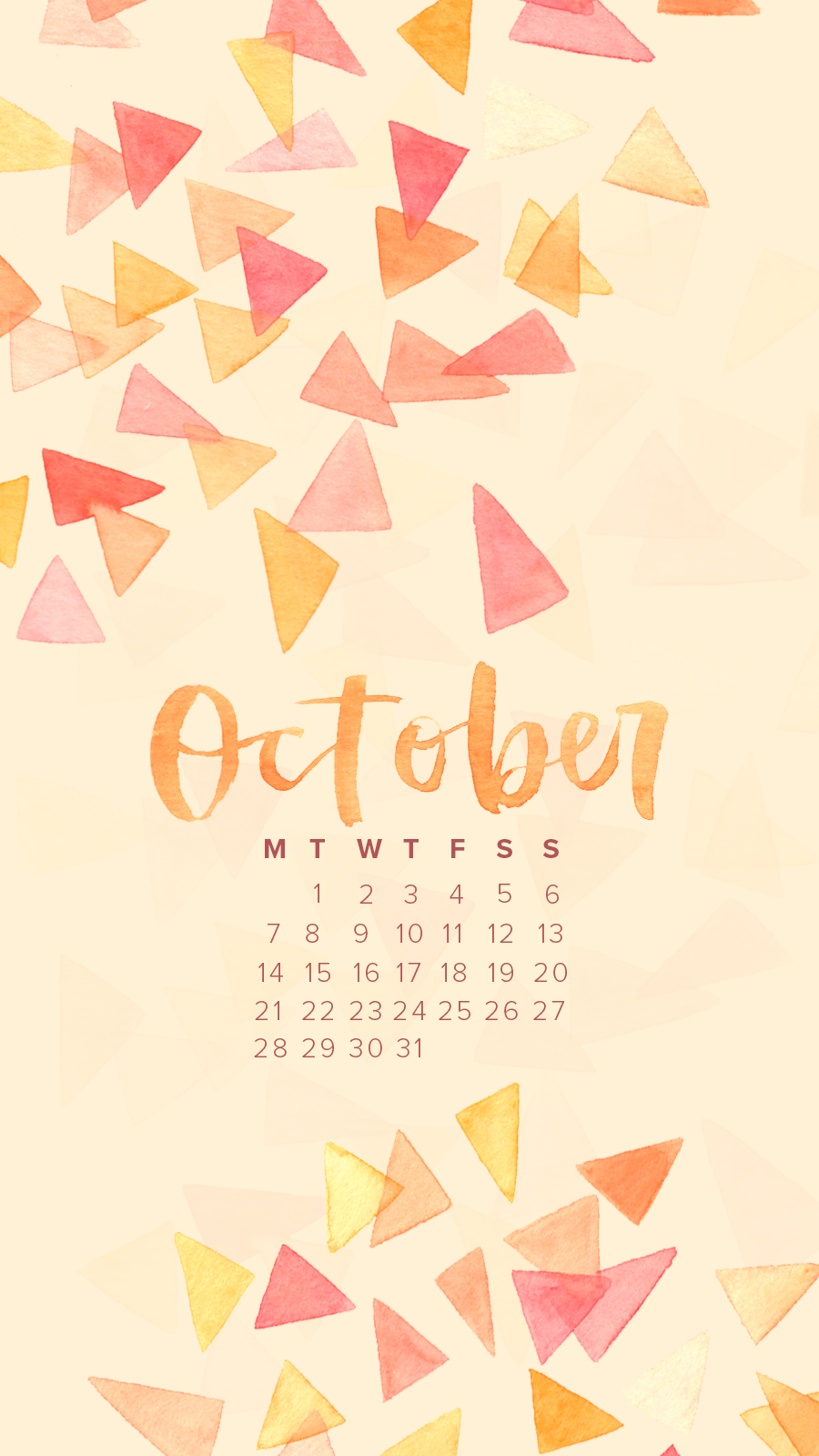 Phone wallpaper_October.png