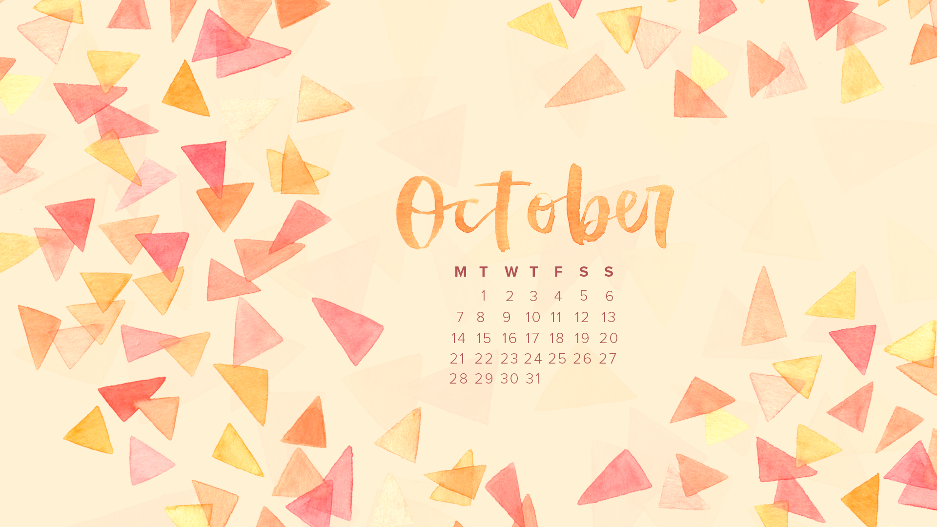 Desktop wallpaper_October.png