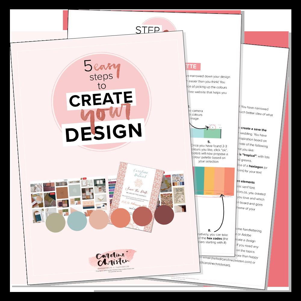 Design guide_mockup.png