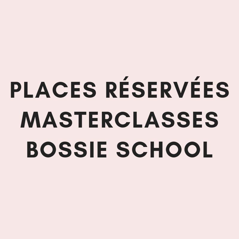 Copie de site web - bossie school.png