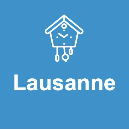 Frontiers   Avenue du Tribunal Fédéral 34 1005 Lausanne Switzerland