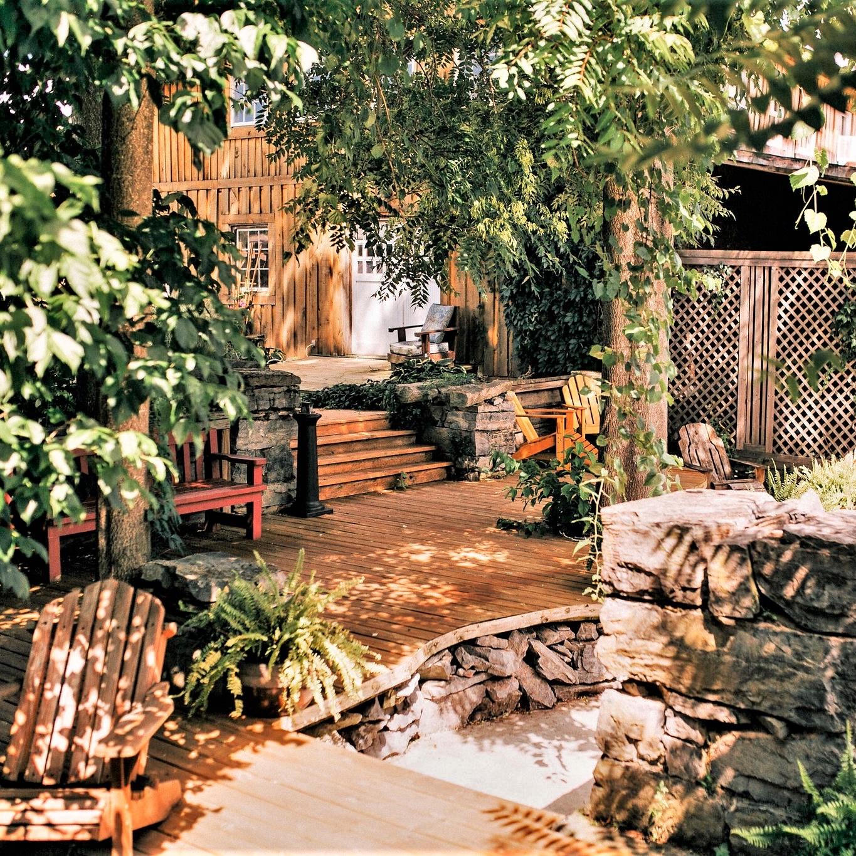 Stone+Garden+%7C+Virginia+Retreat+Location+Near+Lexington+%7C+Antonia+Albano.jpg