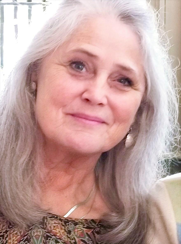 Antonia Albano | Retreat Founder | Celebration Of Love