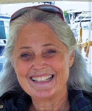 Antonia Albana | Retreats in Virginia