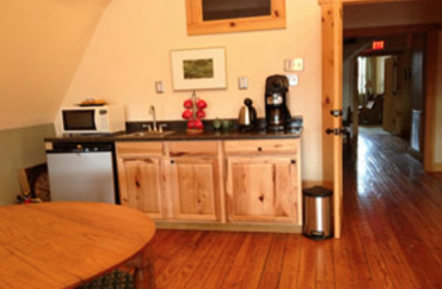 Antonia Albano Retreat   Hay Loft Dorm   Kitchen Space.png
