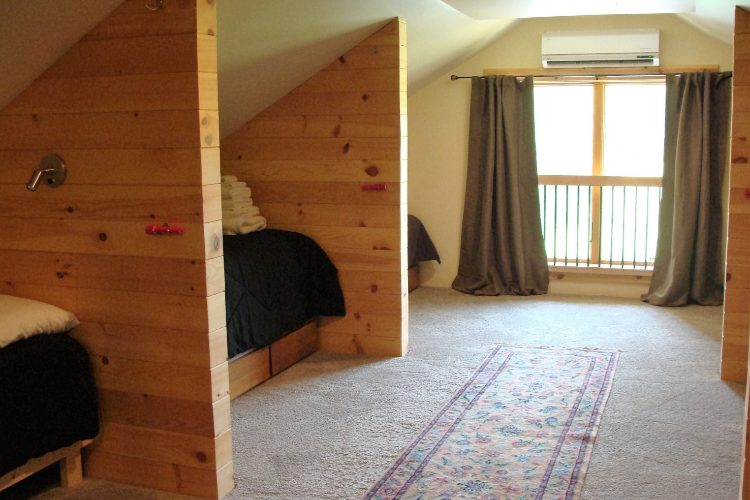 Antonia Albano Retreat   Hay Loft Dorm   Sleeping Nooks.png