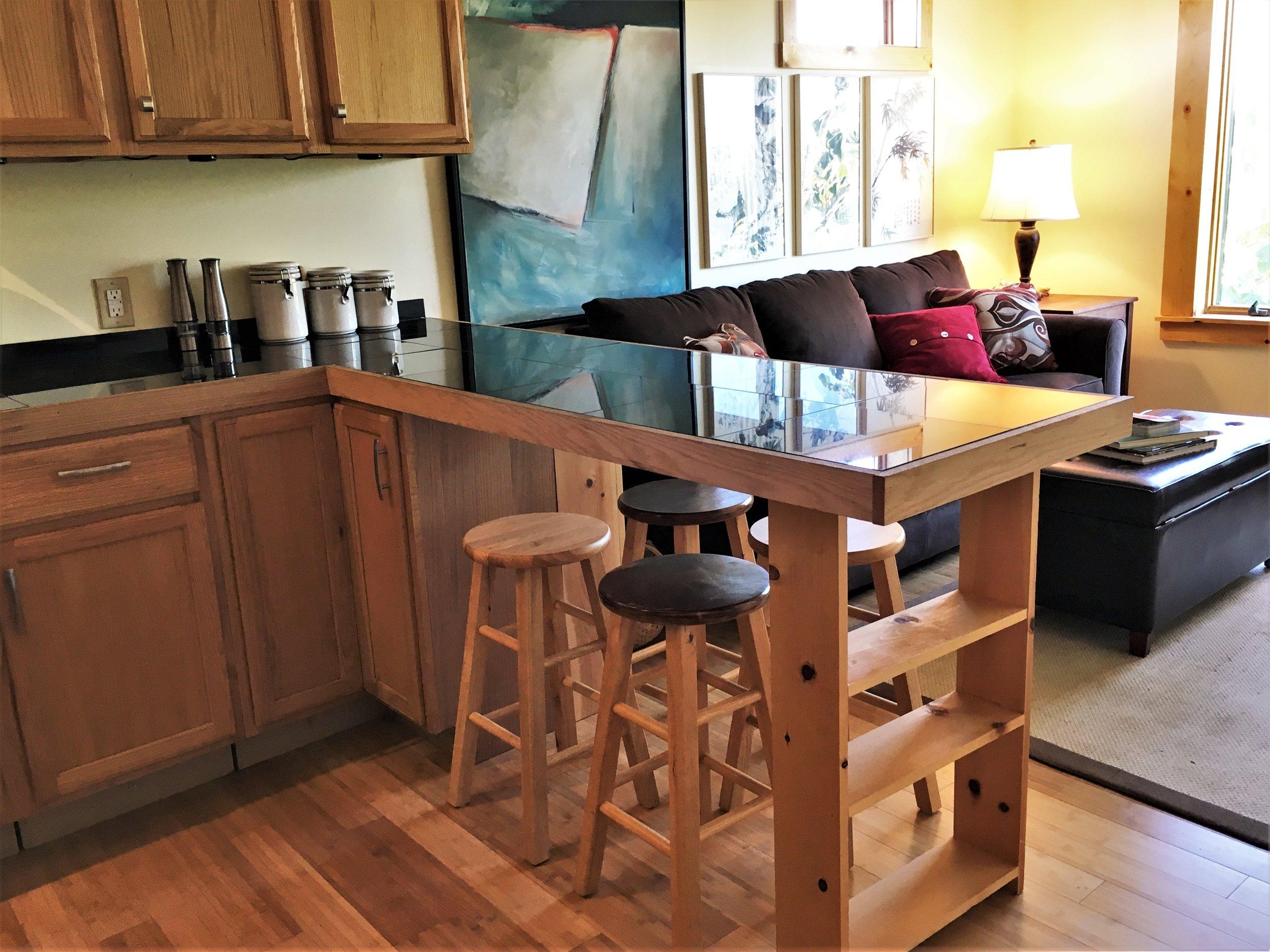 Antonia Albano Retreat   Blue Ridge Studio   Kitchen.JPG