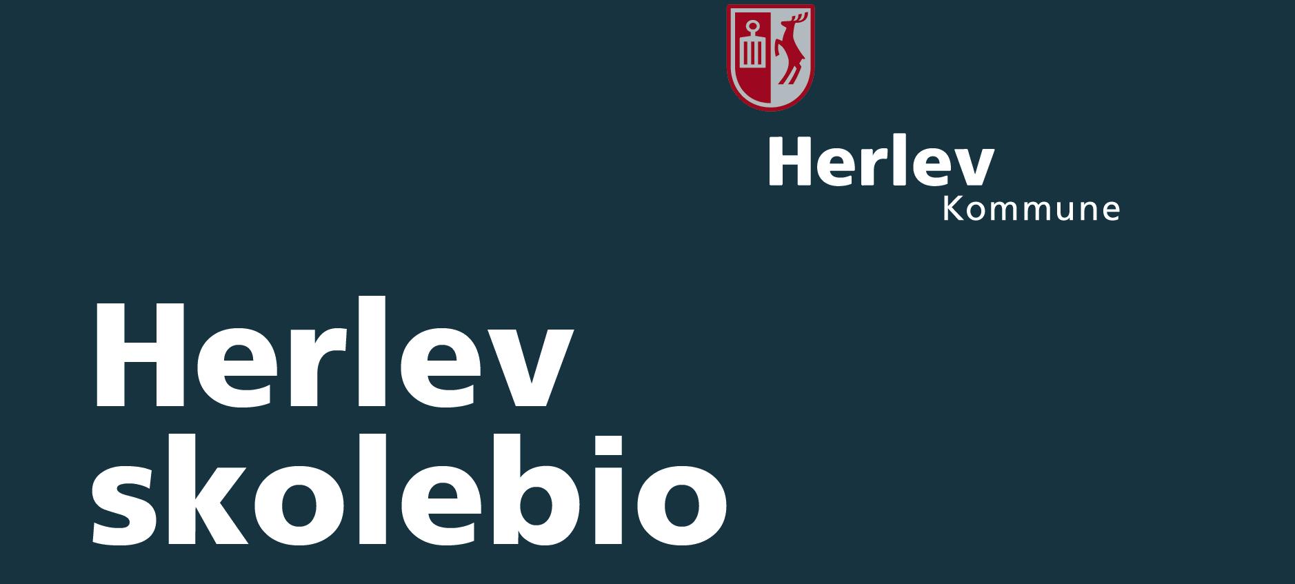 Skolebio banner.PNG